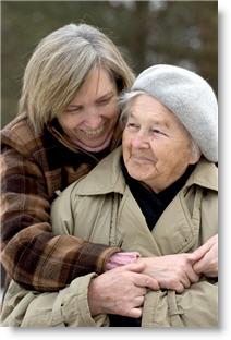 grandparent stories and grandparent pictures