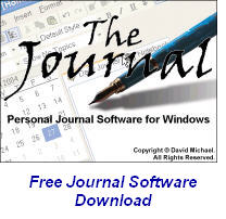 Download Premium Journaling Software