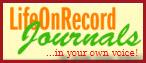 oral history recording