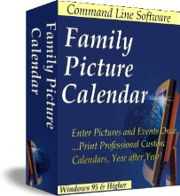 calendar creation software